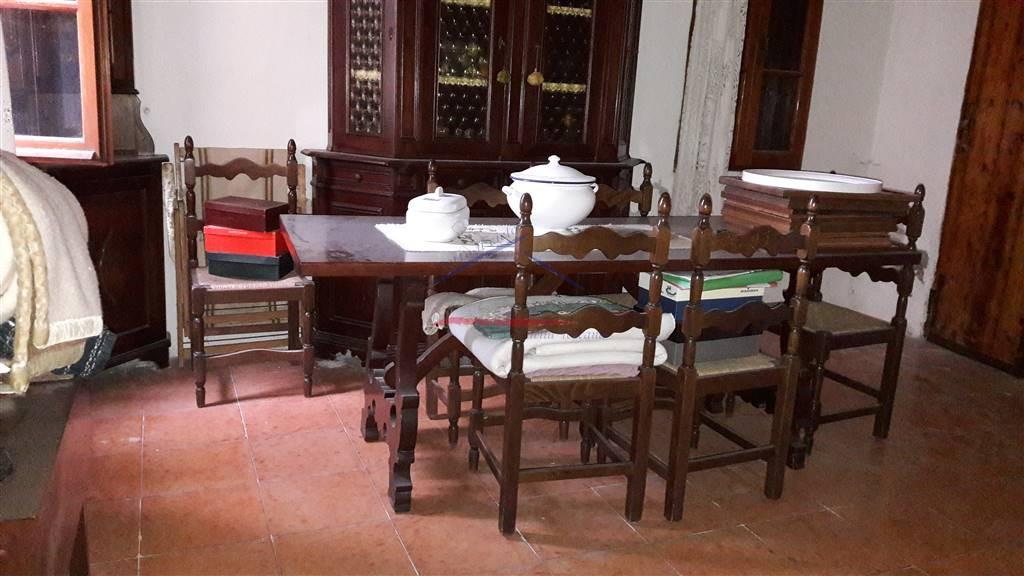 Casa Singola In Vendita Arezzo Via Fiorentina Arezzo Sotto Il Cielo Della Toscana